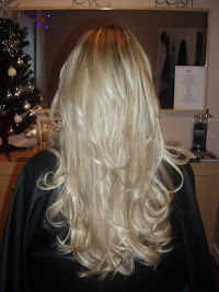 Ehg hair micro ring hair extensions in glasgow glasgow city g15 6hg ehg hair micro ring hair extensions 305549 image 5 pmusecretfo Choice Image