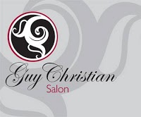 Guy Christian Salon 292839 Image 2